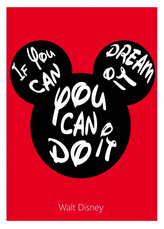 mihaelmiklosic - If You can dream it, You can do it